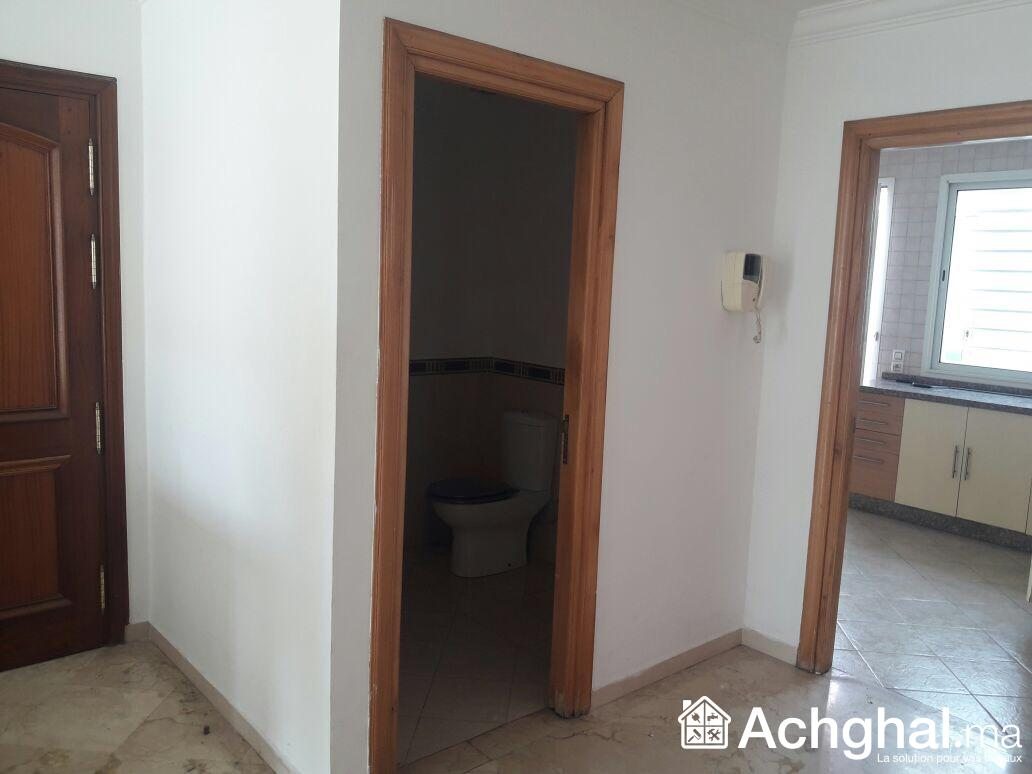 renovation appartement casablanca
